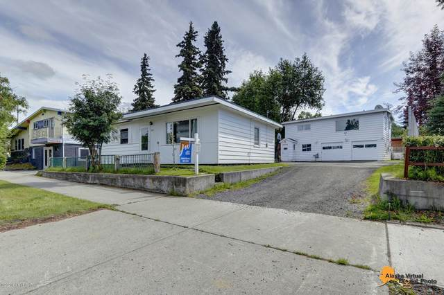 4217 Spenard Road, Anchorage, AK 99517 (MLS #20-11202) :: Wolf Real Estate Professionals