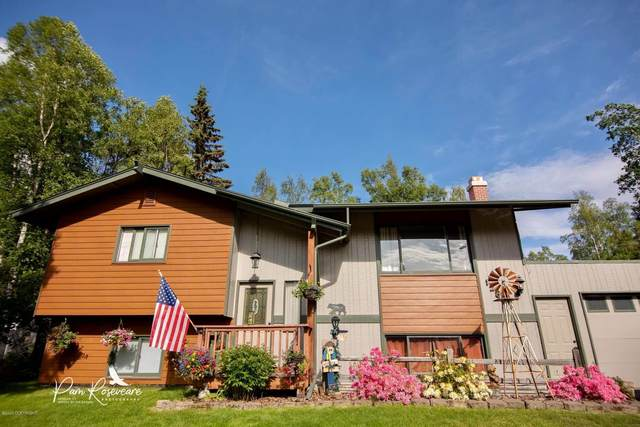 12801 Chapel Drive, Anchorage, AK 99516 (MLS #20-11320) :: Wolf Real Estate Professionals