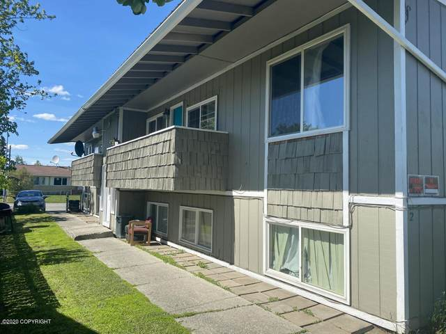 615 N Lane Street, Anchorage, AK 99508 (MLS #20-11610) :: Wolf Real Estate Professionals