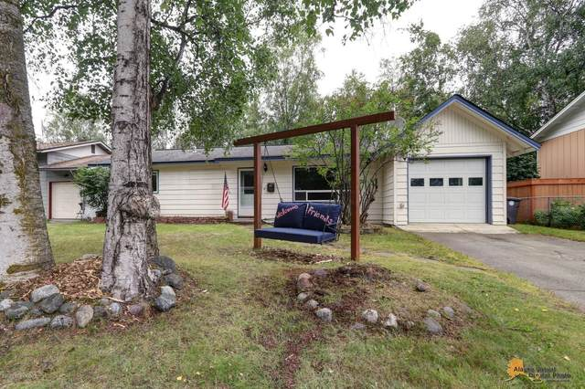 2836 Redwood Place, Anchorage, AK 99508 (MLS #20-11613) :: Synergy Home Team