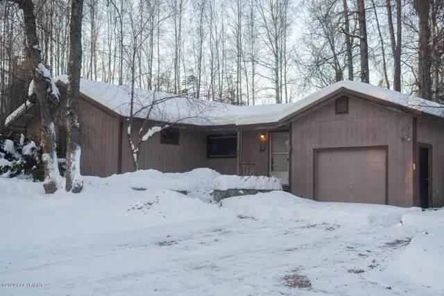 51878 Pembroke Drive, Nikiski/North Kenai, AK 99611 (MLS #20-1163) :: RMG Real Estate Network   Keller Williams Realty Alaska Group