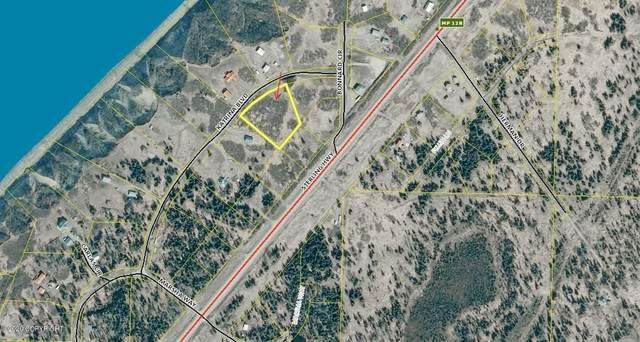 L21 Katrina Boulevard, Ninilchik, AK 99639 (MLS #20-11649) :: Wolf Real Estate Professionals