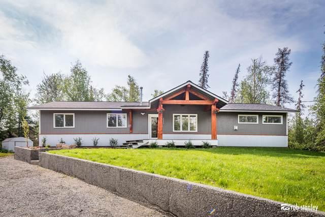 3351 N Seagull Drive, Palmer, AK 99645 (MLS #20-11750) :: Synergy Home Team