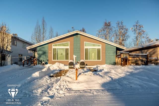 8551 E 4th Avenue, Anchorage, AK 99504 (MLS #20-1176) :: RMG Real Estate Network | Keller Williams Realty Alaska Group