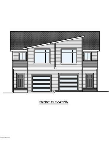 L26 B1 Thomas W Sperstad #1A, Anchorage, AK 99515 (MLS #20-11919) :: Wolf Real Estate Professionals