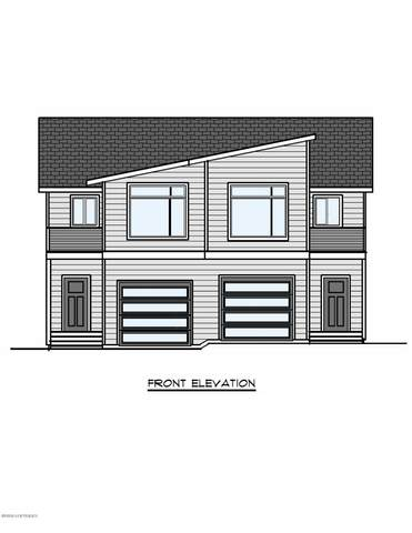 1294 Silver Fox Lane #2A, Anchorage, AK 99515 (MLS #20-11923) :: Wolf Real Estate Professionals