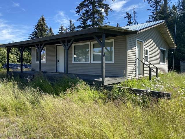 26890 Sterling Highway, Anchor Point, AK 99556 (MLS #20-11944) :: Wolf Real Estate Professionals