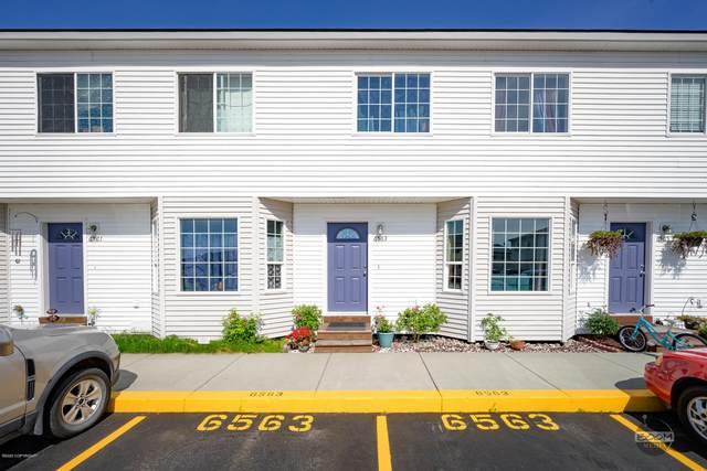 6563 Kara Sue Loop, Anchorage, AK 99504 (MLS #20-11946) :: RMG Real Estate Network | Keller Williams Realty Alaska Group