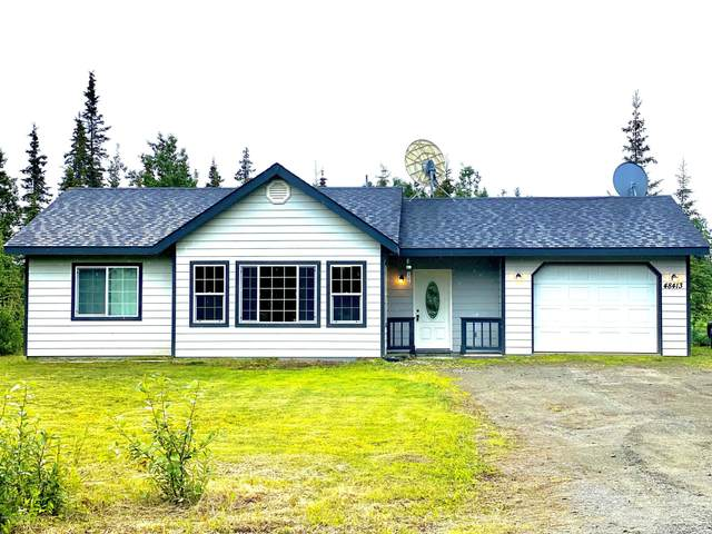48413 Aura Lane #53, Soldotna, AK 99669 (MLS #20-11974) :: Alaska Realty Experts