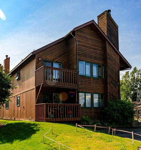 4230 Woronzof Drive #D, Anchorage, AK 99517 (MLS #20-11981) :: Wolf Real Estate Professionals