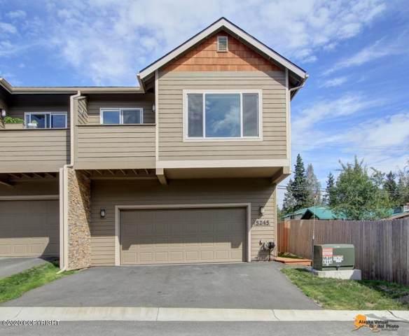 5245 IronBranch Court #13, Anchorage, AK 99508 (MLS #20-12002) :: Wolf Real Estate Professionals