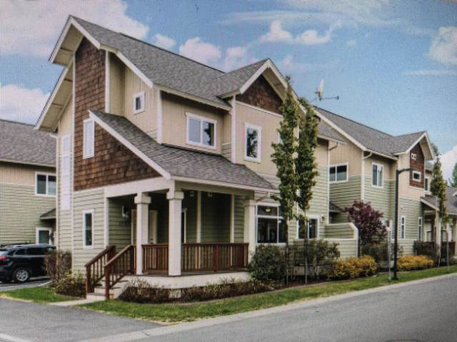 1797 Hollybrook Circle #6, Anchorage, AK 99507 (MLS #20-12005) :: Wolf Real Estate Professionals