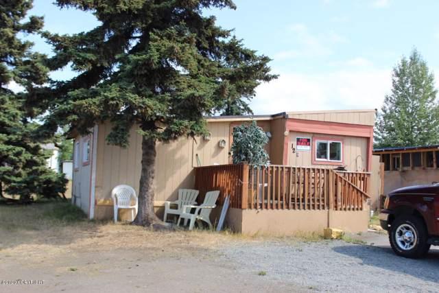4200 E 4th Avenue, Anchorage, AK 99508 (MLS #20-1203) :: Wolf Real Estate Professionals