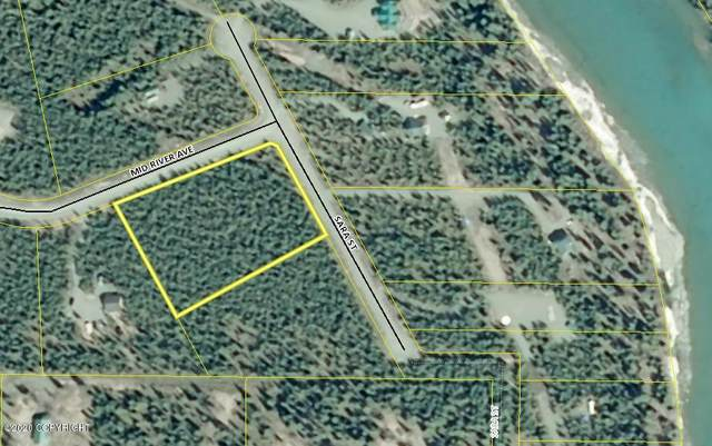 L2 Sara Street, Soldotna, AK 99669 (MLS #20-12035) :: Wolf Real Estate Professionals