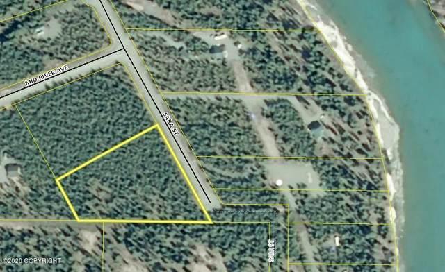 L1 Sara Street, Soldotna, AK 99669 (MLS #20-12036) :: Wolf Real Estate Professionals