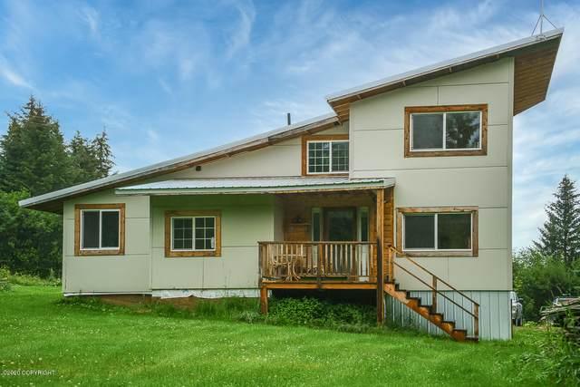 38165 Chelsey Street, Homer, AK 99603 (MLS #20-12047) :: RMG Real Estate Network   Keller Williams Realty Alaska Group