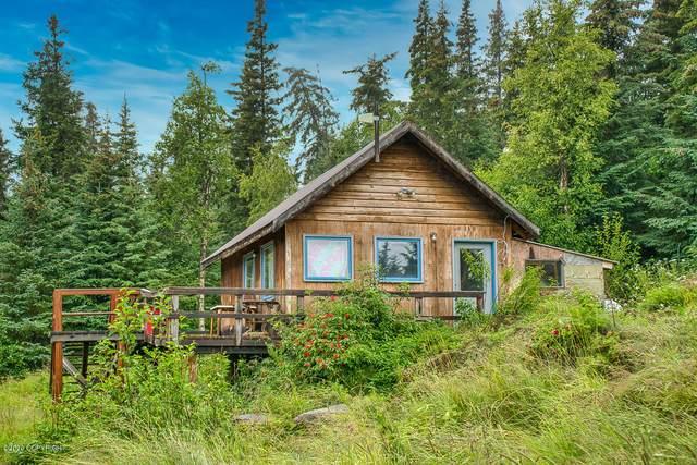 38185 Chelsey Street, Homer, AK 99603 (MLS #20-12056) :: RMG Real Estate Network   Keller Williams Realty Alaska Group