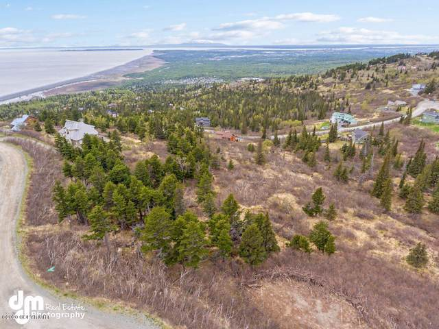 7135 Big Mountain Drive, Anchorage, AK 99516 (MLS #20-1208) :: RMG Real Estate Network | Keller Williams Realty Alaska Group