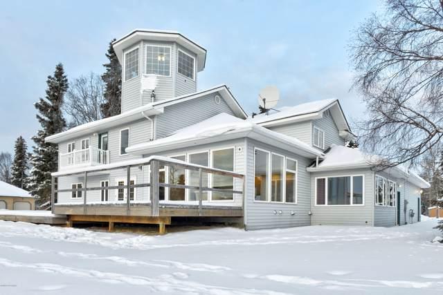 300 Rogers Road, Kenai, AK 99611 (MLS #20-1209) :: Wolf Real Estate Professionals