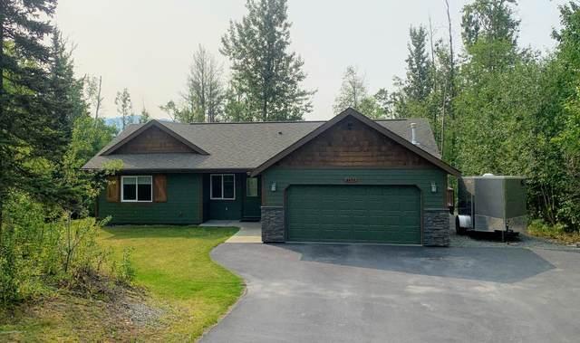 2696 W Stone Bluff Drive, Wasilla, AK 99654 (MLS #20-12107) :: Synergy Home Team