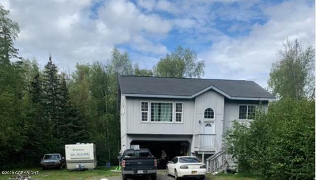 5491 Placide Circle, Wasilla, AK 99623 (MLS #20-12126) :: Synergy Home Team