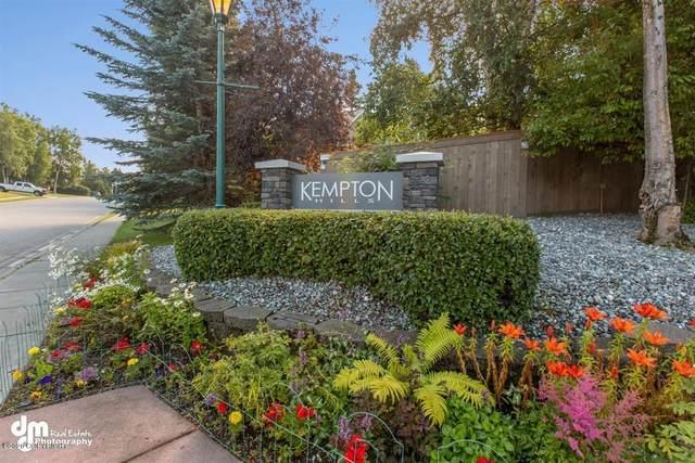 3031 Chesapeake Circle, Anchorage, AK 99516 (MLS #20-12131) :: RMG Real Estate Network | Keller Williams Realty Alaska Group