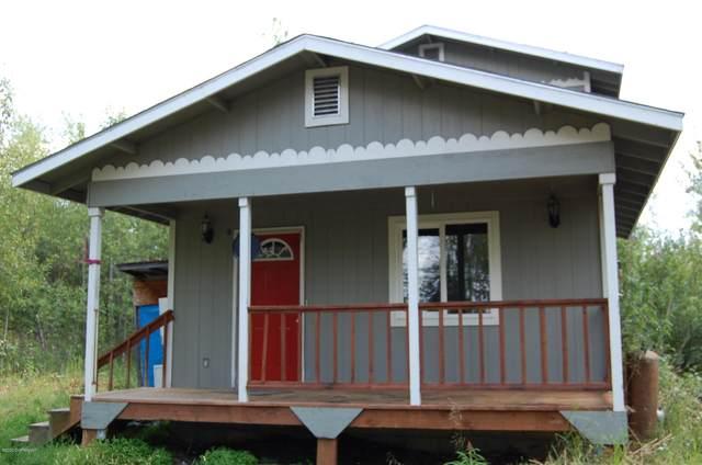 11763 W Parks Highway, Houston, AK 99652 (MLS #20-12149) :: Synergy Home Team