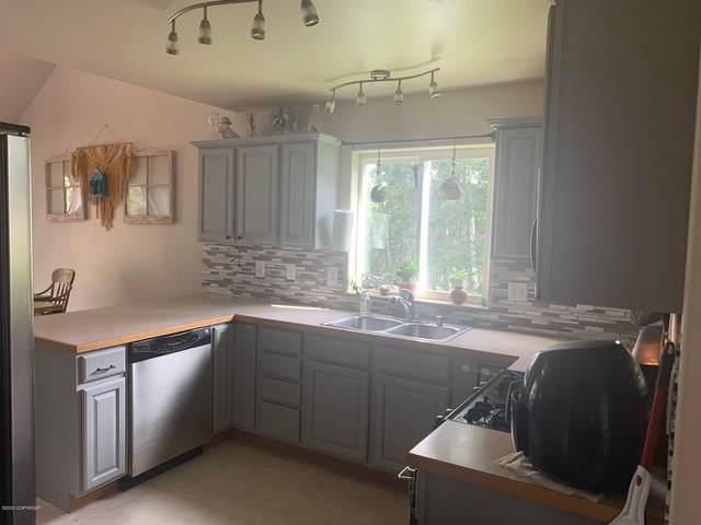 13822 Vasili Drive, Eagle River, AK 99577 (MLS #20-12188) :: Wolf Real Estate Professionals