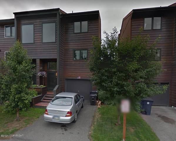 3626 Carleton Avenue, Anchorage, AK 99517 (MLS #20-12216) :: Wolf Real Estate Professionals