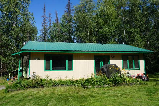 4000 S Goose Bay Drive, Wasilla, AK 99623 (MLS #20-12260) :: Wolf Real Estate Professionals