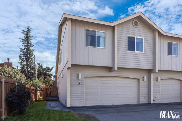 12251 Johns Road #3, Anchorage, AK 99515 (MLS #20-12375) :: Wolf Real Estate Professionals