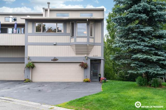 2135 Sorbus Way, Anchorage, AK 99508 (MLS #20-12402) :: Wolf Real Estate Professionals