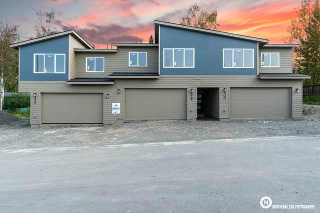 5526 Big Bear Way #12, Anchorage, AK 99504 (MLS #20-12415) :: Wolf Real Estate Professionals