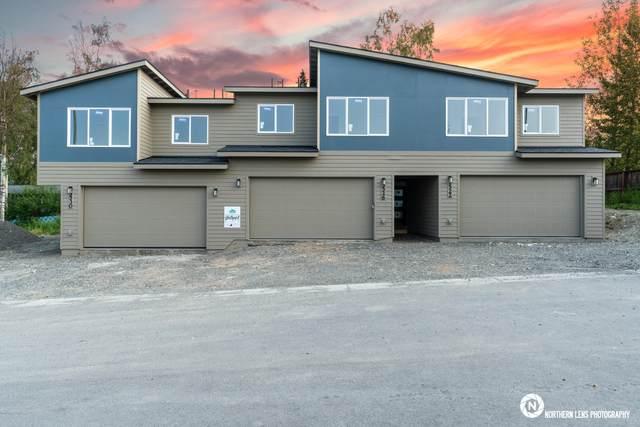 5530 Big Bear Way #13, Anchorage, AK 99504 (MLS #20-12417) :: Wolf Real Estate Professionals