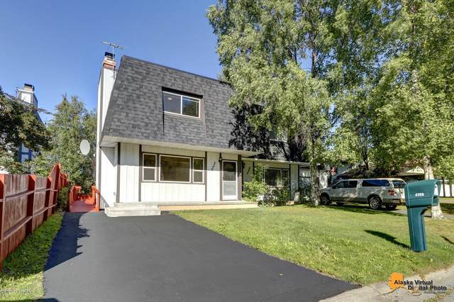 4208 Rollins Drive #14, Anchorage, AK 99508 (MLS #20-12422) :: Wolf Real Estate Professionals