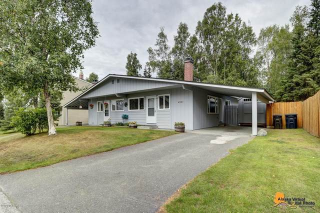 4955/4957 E 43rd Avenue, Anchorage, AK 99508 (MLS #20-12433) :: Wolf Real Estate Professionals