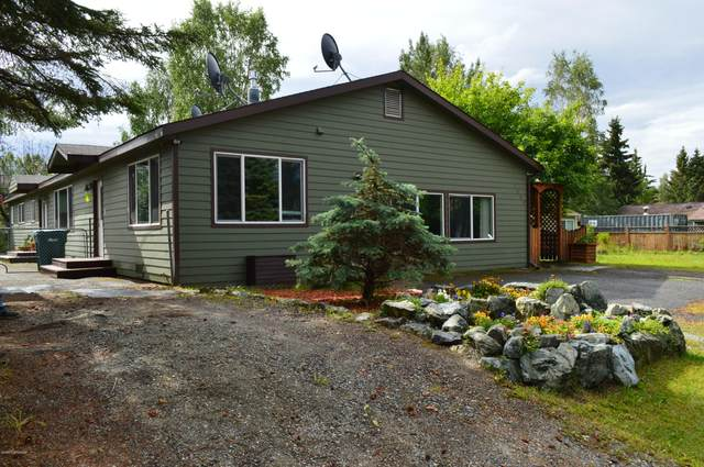 1600 E 40th Court, Anchorage, AK 99508 (MLS #20-12440) :: Wolf Real Estate Professionals