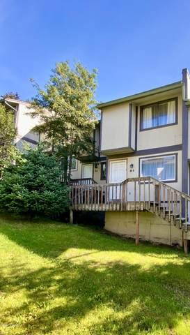 1820 Larch Street #D5, Kodiak, AK 99615 (MLS #20-12470) :: Wolf Real Estate Professionals