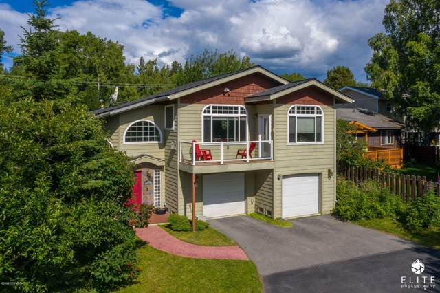 1836 Scenic Way, Anchorage, AK 99501 (MLS #20-12545) :: Wolf Real Estate Professionals
