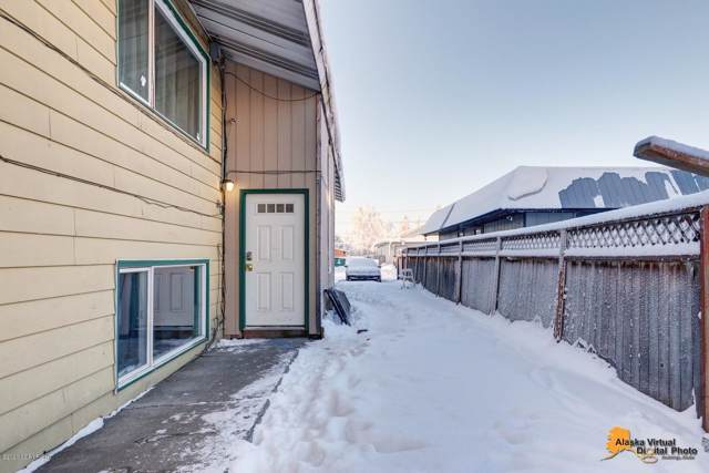 209 N Klevin Street, Anchorage, AK 99504 (MLS #20-1256) :: Roy Briley Real Estate Group