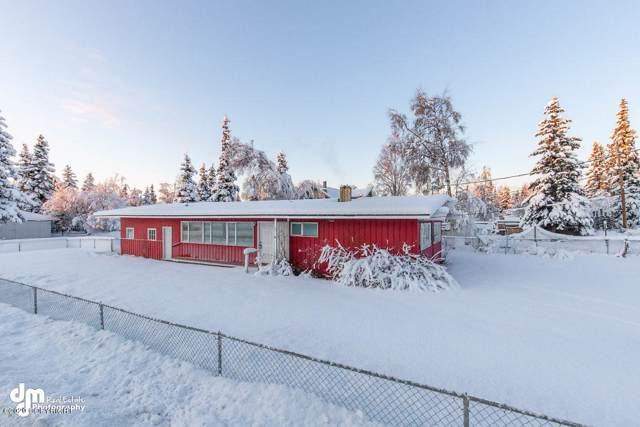4310 Needle Circle, Anchorage, AK 99508 (MLS #20-1257) :: Wolf Real Estate Professionals