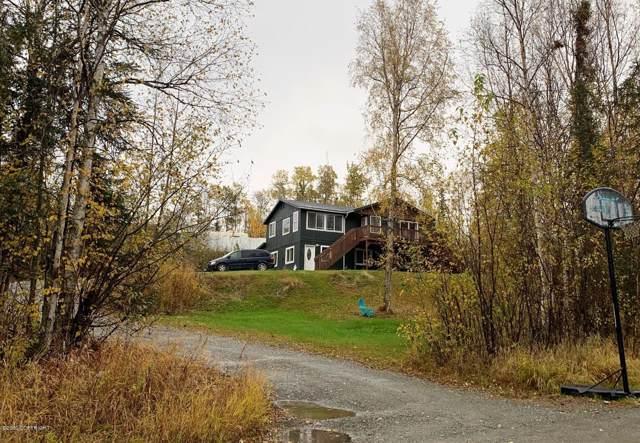 7294 W Indigo Drive, Wasilla, AK 99623 (MLS #20-1266) :: Roy Briley Real Estate Group