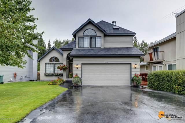 9060 Cathedral Place, Anchorage, AK 99507 (MLS #20-12670) :: RMG Real Estate Network | Keller Williams Realty Alaska Group