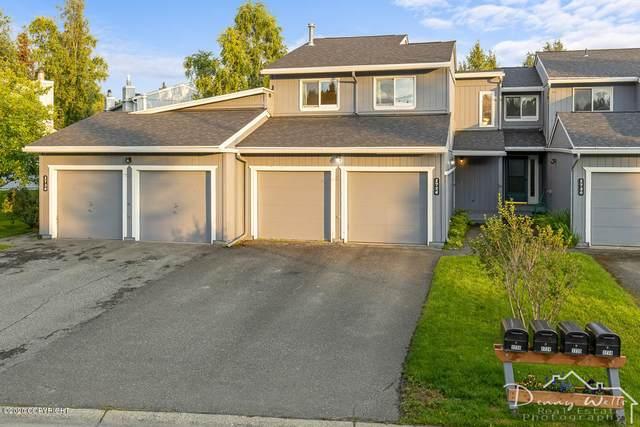 1724 Eastridge Drive, Anchorage, AK 99501 (MLS #20-12758) :: RMG Real Estate Network | Keller Williams Realty Alaska Group