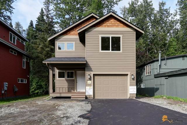 2910 Willow Street, Anchorage, AK 99517 (MLS #20-12769) :: Wolf Real Estate Professionals