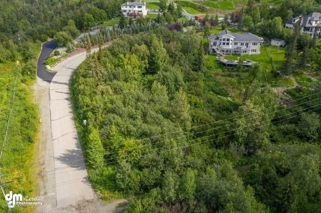 000 Kalmia Drive, Anchorage, AK 99507 (MLS #20-12775) :: RMG Real Estate Network | Keller Williams Realty Alaska Group