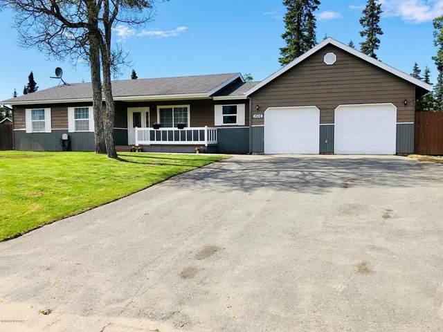 1516 Wedgewood Drive, Kenai, AK 99611 (MLS #20-12797) :: Wolf Real Estate Professionals