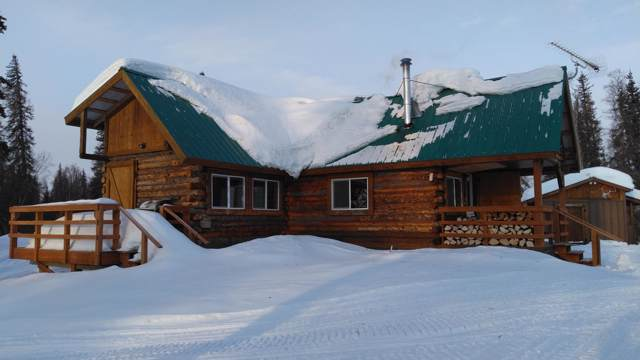 Tr A No Road, Trapper Creek, AK 99683 (MLS #20-1293) :: Wolf Real Estate Professionals