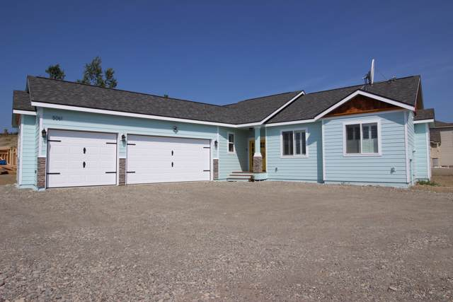 3391 S Barn Gable Loop, Wasilla, AK 99654 (MLS #20-1301) :: Wolf Real Estate Professionals