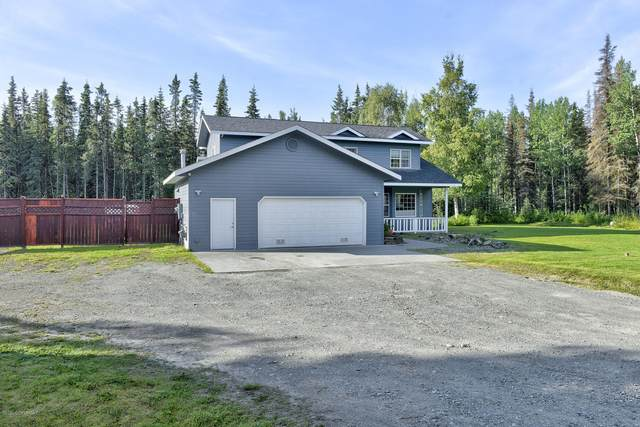 47377 Birchrim Lane, Kenai, AK 99611 (MLS #20-13253) :: Wolf Real Estate Professionals